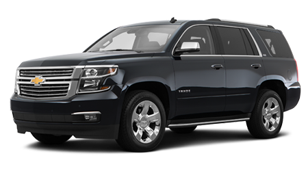 2015 Chevrolet Tahoe In Broken Arrow Ok Jim Norton Chevrolet