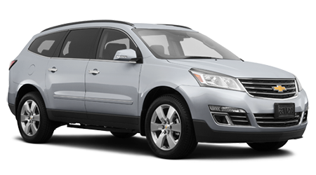 2015 nissan pathfinder vs chevy traverse nissan near the bronx. Black Bedroom Furniture Sets. Home Design Ideas