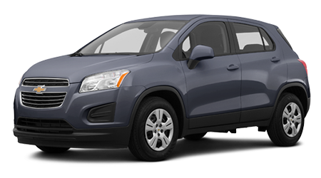 2015 chevrolet trax vs jeep renegade in arcadia fl arcadia chevrolet. Black Bedroom Furniture Sets. Home Design Ideas