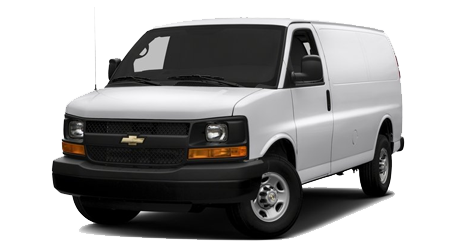 2016 chevrolet express cargo and passenger van in rosell for Desert sun motors roswell nm