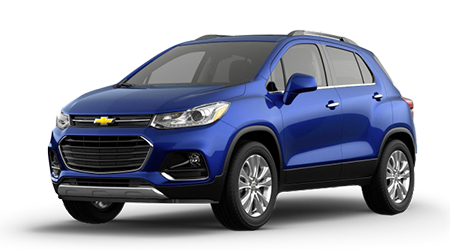 new chevrolet models in baton rouge la all star chevrolet. Cars Review. Best American Auto & Cars Review