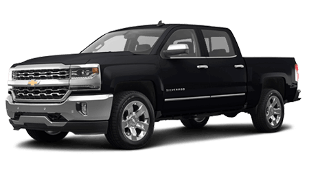 Used 2000 Chevrolet Tahoe For Sale  CarGurus