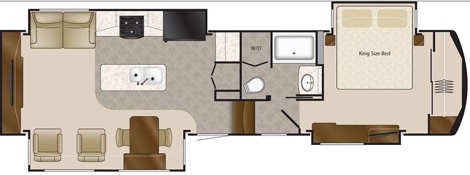 2016 DRV Elite Suites 34 RESA3