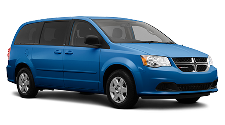 2015 honda odyssey vs dodge grand caravan in colorado. Black Bedroom Furniture Sets. Home Design Ideas