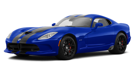 Innovative 2015 Dodge Viper Vs Chevrolet Corvette Z06 Torrance CA