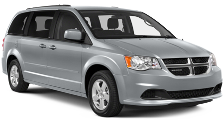 2016 honda odyssey vs dodge grand caravan in marlton nj. Black Bedroom Furniture Sets. Home Design Ideas