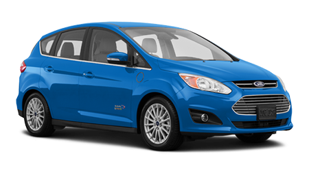 2015 honda accord hybrid vs ford c max energi in mesa az honda of superstition springs. Black Bedroom Furniture Sets. Home Design Ideas