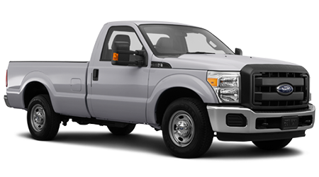 Woody Folsom Ford Baxley Ga >> 2015 Ram 2500 vs. Ford F-250 in Baxley, GA | Woody Folsom CDJR