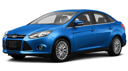 2015 ford focus vs honda civic in prairieville la. Cars Review. Best American Auto & Cars Review