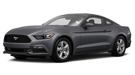 Used Ford Mustang In Prairieville La All Star Ford Lincoln