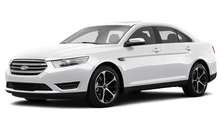 2015 ford taurus in prairieville la all star ford lincoln. Cars Review. Best American Auto & Cars Review