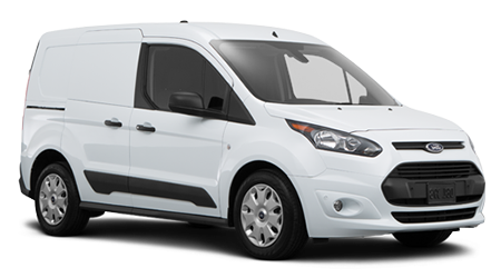 2015 nissan nv200 vs ford transit connect benton nissan of hoover al. Black Bedroom Furniture Sets. Home Design Ideas