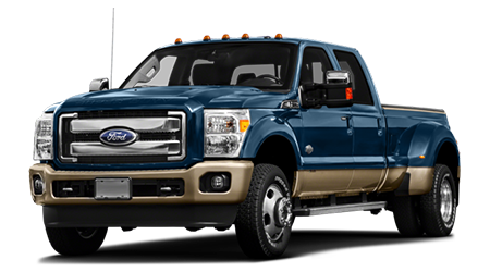 2016 ford super duty f 350 in labelle fl labelle ford. Cars Review. Best American Auto & Cars Review