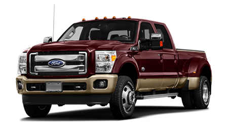 2016 ford super duty f 450 in opelika al opelika cdjr ford. Black Bedroom Furniture Sets. Home Design Ideas