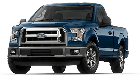 Used Cars For Sale In Tallahassee Fl Tallahassee Ford
