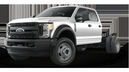 Woody Folsom Ford Baxley Ga >> Woody Folsom Ford Baxley Ga Best Upcoming Car Release