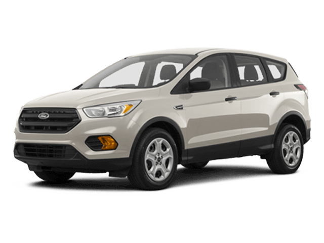 Ganley Ford Barberton >> New Cars For Sale In Barberton Oh Ganley Ford Near Akron Oh