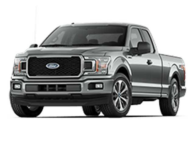 Ganley Ford Barberton >> New Cars for Sale in Barberton, OH | Ganley Ford