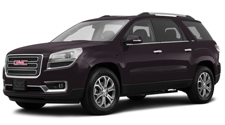 2015 gmc acadia in crestview fl lee buick gmc. Black Bedroom Furniture Sets. Home Design Ideas
