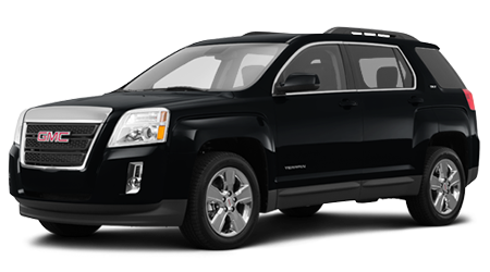 2015 gmc terrain vs dodge journey in crestview fl lee buick gmc. Black Bedroom Furniture Sets. Home Design Ideas