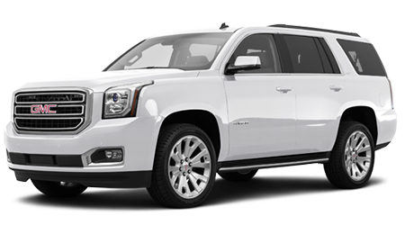 2015 gmc yukon vs cadillac escalade in crestview fl lee buick gmc. Black Bedroom Furniture Sets. Home Design Ideas