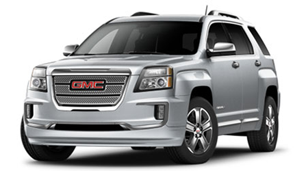 2016 gmc terrain denali in gainesville fl gainesville. Cars Review. Best American Auto & Cars Review