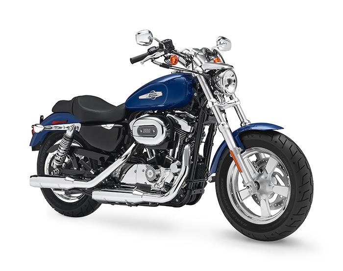 https://s3.amazonaws.com/fzautomotive/common/mfg/Harley-Davidson/2016-harley-davidson-sportster-1200-Custom.jpg
