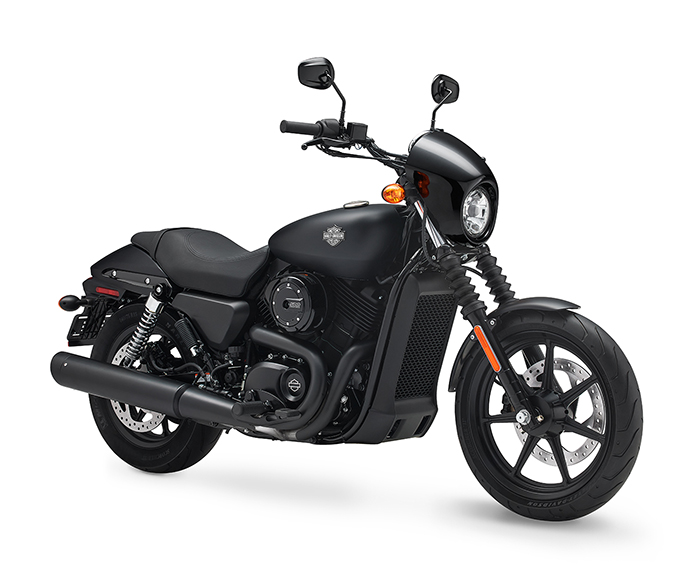 2016 Harley Davidson  Motorcycle at Gateway Harley Davidson