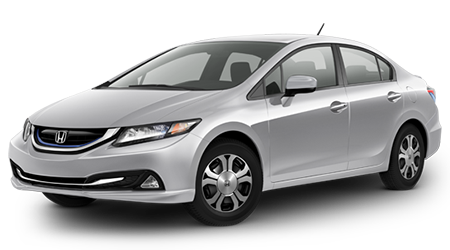 2015 honda civic hybrid in tampa fl brandon honda. Black Bedroom Furniture Sets. Home Design Ideas