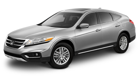 Used honda crosstour in jackson ms paul moak honda for Paul moak honda jackson ms