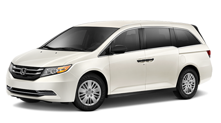 Used Honda Odyssey Near Me >> Used Honda Odyssey In Marlton Nj Burns Honda