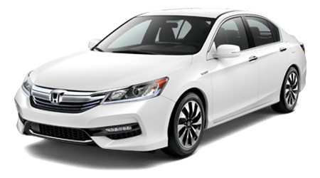 Find A Colorado Honda Dealer Near Fort Collins Co