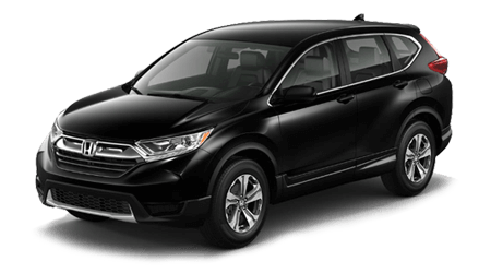 2018 Honda CR V For Sale In Lafayette LA