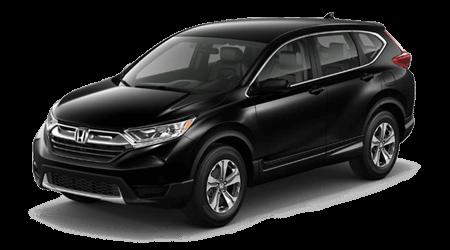 New Cr V Lafayette >> 2018 Honda Cr V Suv For Sale In Lafayette La Moss Honda