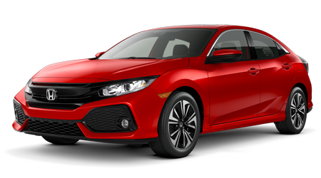 Honda Civic Hatchback>Civic Hatchback</a></li>  <li class='longitem' ><a href='/new-honda-civic-coupe'><img src=