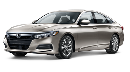 Honda Dealers Nj >> Dealer Near New City And Spring Valley Ny Dch Honda Of Nanuet