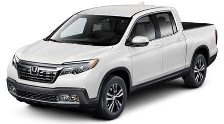 New And Used Dealership Serving Akron OH Great Lakes Honda - 2018 honda pilot invoice price