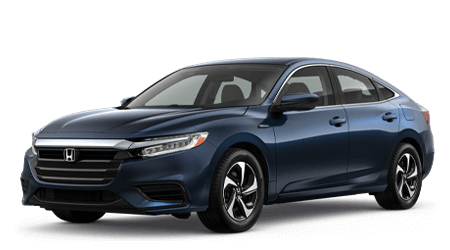 Honda Insight For Sale Near Staten Island