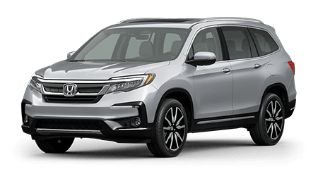 Honda Pilot For Sale Near Staten Island
