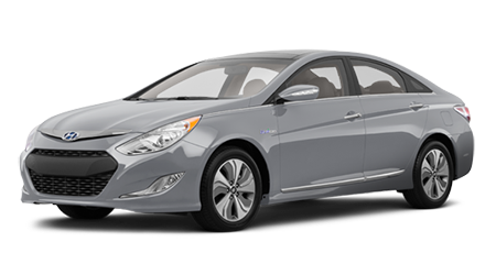 2015 hyundai sonata hybrid in birmingham al jim burke hyundai. Black Bedroom Furniture Sets. Home Design Ideas