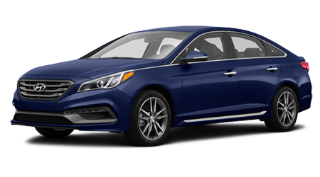 Elegant 2015 Hyundai Sonata Ford Fusion