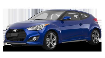 2015.0 Hyundai Veloster