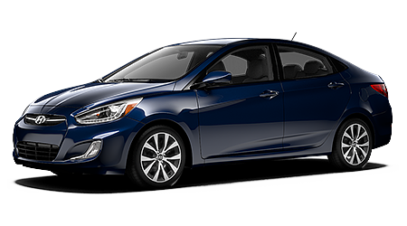 All Models · Accent · Elantra ...