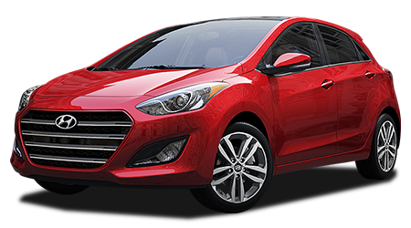 Worksheet. New Cars for Sale in Milledgeville GA  Volume Hyundai Page 1