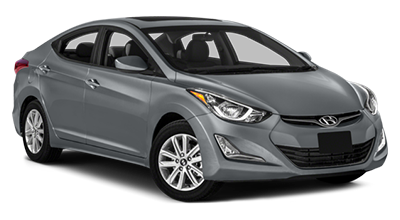 2016 honda civic vs hyundai elantra in florida city fl largo honda. Black Bedroom Furniture Sets. Home Design Ideas