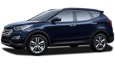 2016 hyundai santa fe sport in baton rouge la all star hyundai. Black Bedroom Furniture Sets. Home Design Ideas