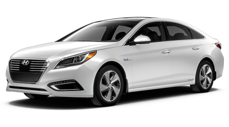 New Hyundai Tucson Cars For Sale In Daphne Al Eastern