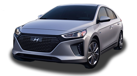award new lakelandhyundai lakeland rater a automall buying dealer receives hyundai consumer satisfaction consumersatisfaction