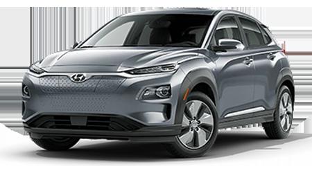 Hyundai Dealership Los Angeles >> 2020 Hyundai Palisade Se