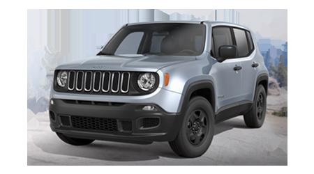 2015 jeep renegade in baxley ga woody folsom cdjr. Black Bedroom Furniture Sets. Home Design Ideas